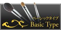 Basic Type